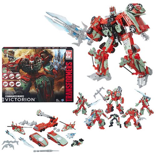 transformers-combiner-wars-victorion-torchbearers-boxed-set