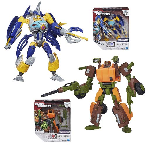 transformers-generations-voyager-sky-byte-and-roadbuster-set