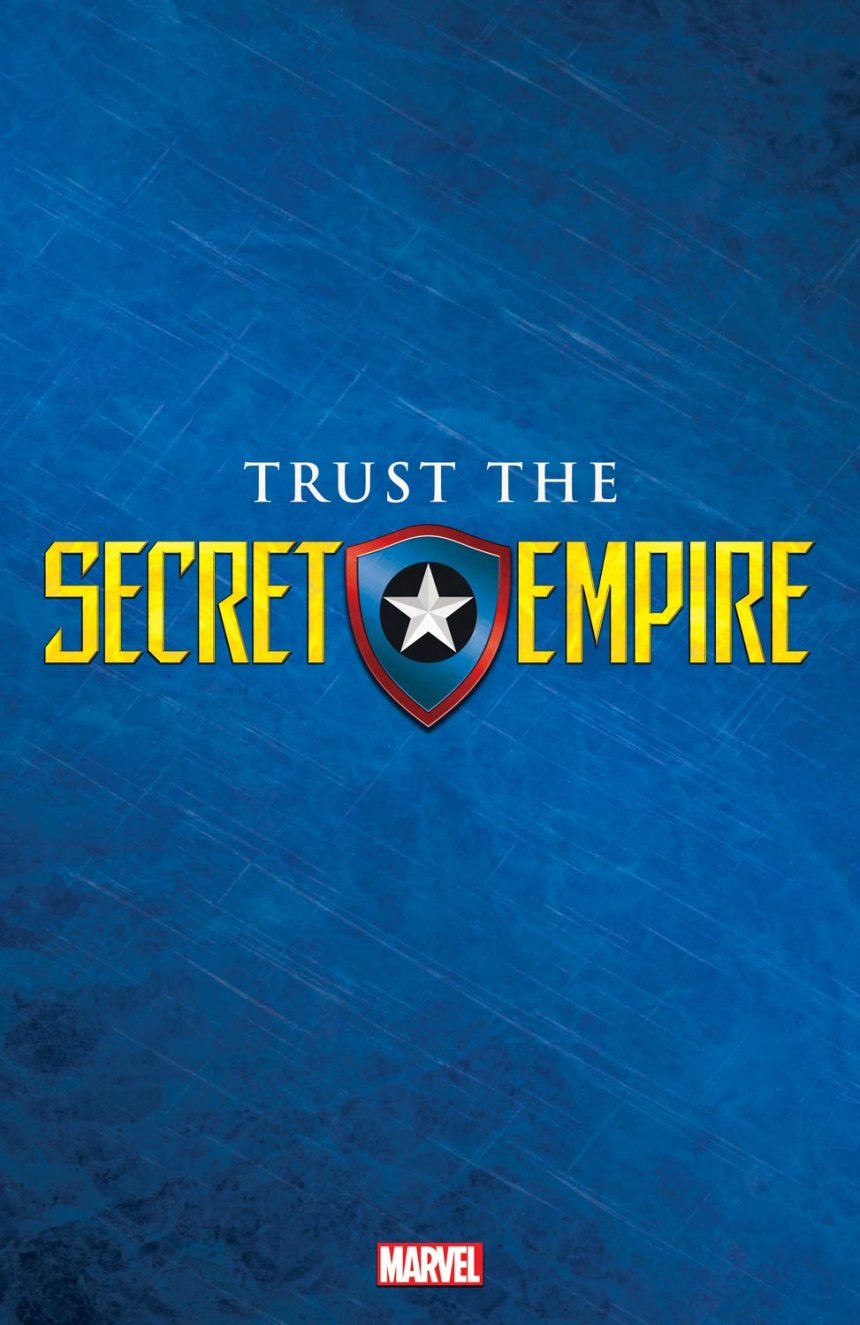 trust_the_secret_empire