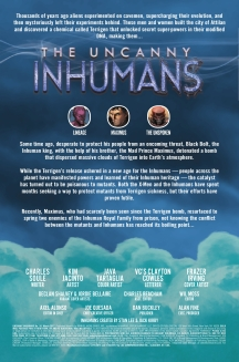 uncanny_inhumans__18-1