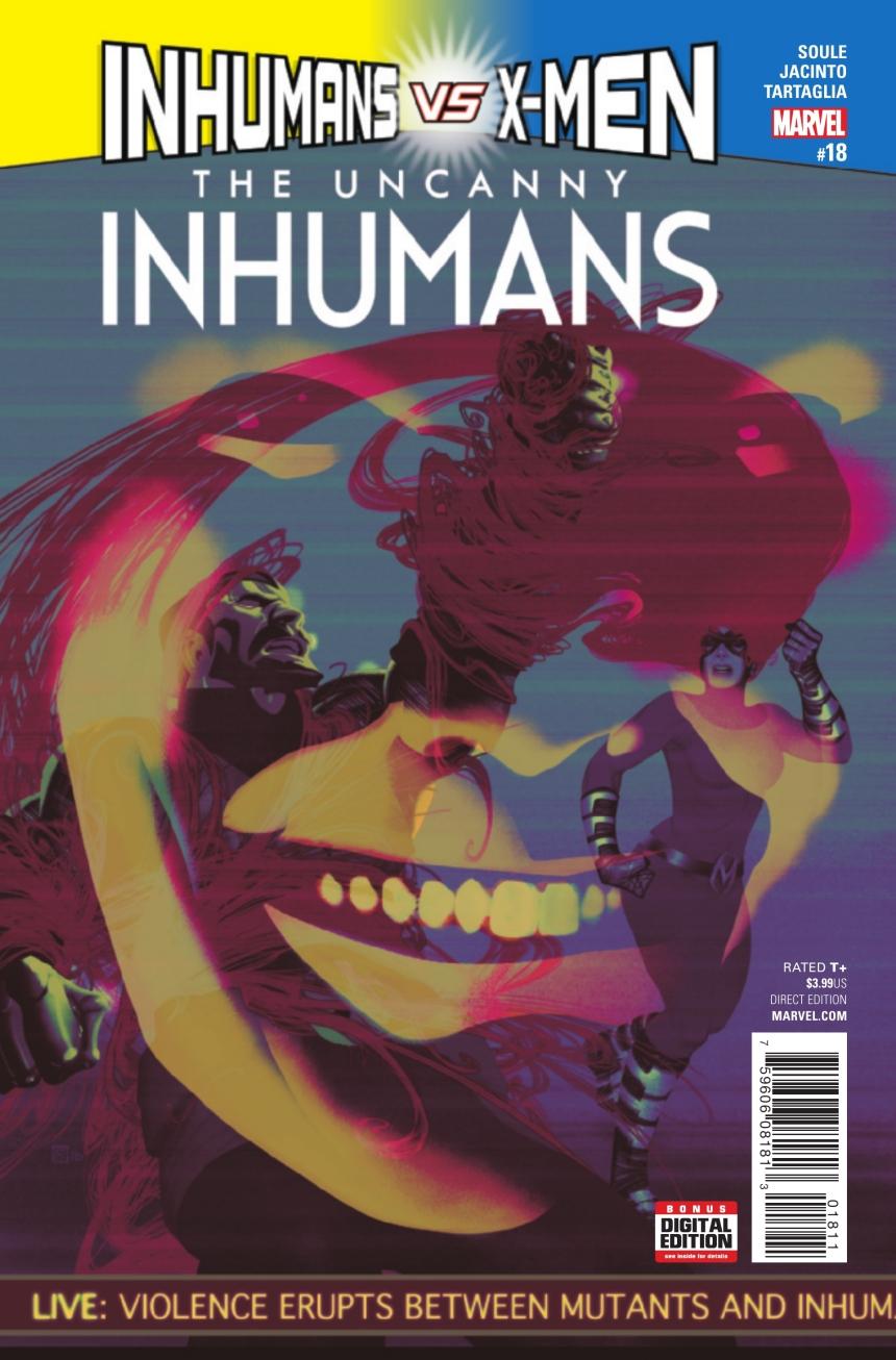 uncanny_inhumans__18
