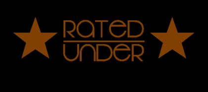 underrated-featured