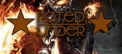underrated-ghostrider