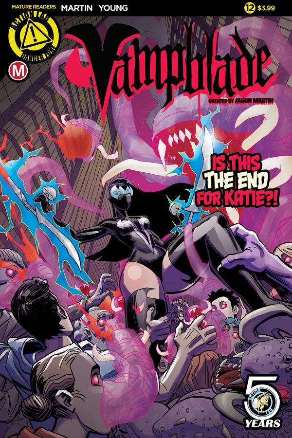 vampblade_12-cover-a