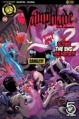 vampblade_12-cover-b