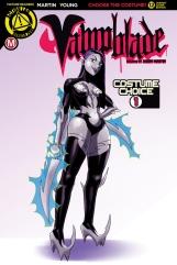 vampblade_12-cover-c