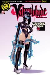 vampblade_12-cover-e
