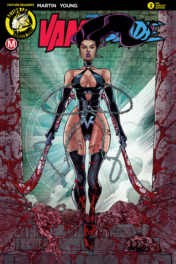 vampblade_volume2_issuenumber1_covere_solicit
