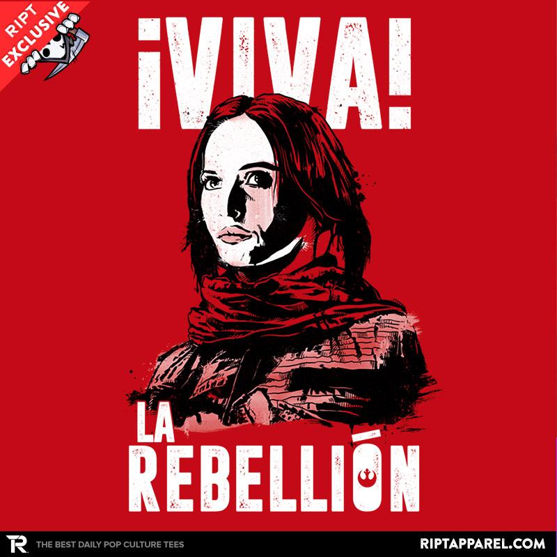 viva-la-rebellion