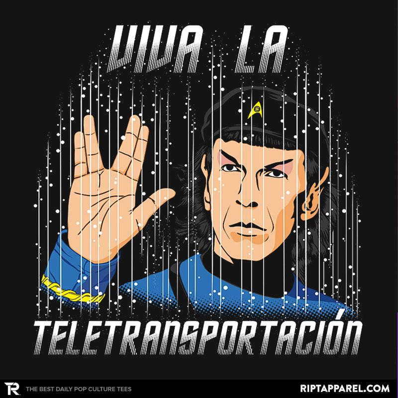 viva-la-teletransportacion