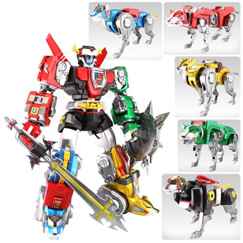 voltron-ultimate-edition-ex-16-inch-action-figure