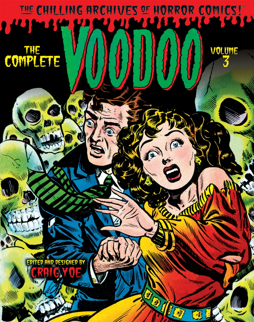 voodoo-v3-cover