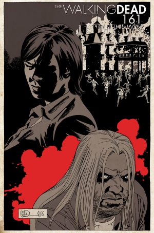 walking-dead-161-outthisweek