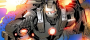 war-machine-featured