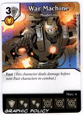 war-machine-model-11