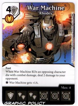 war-machine-rhodey