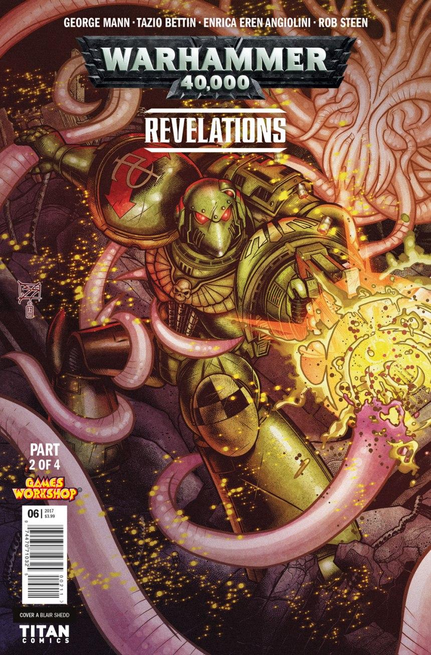 warhammer_40k_cover_06_a_blair_shedd-1