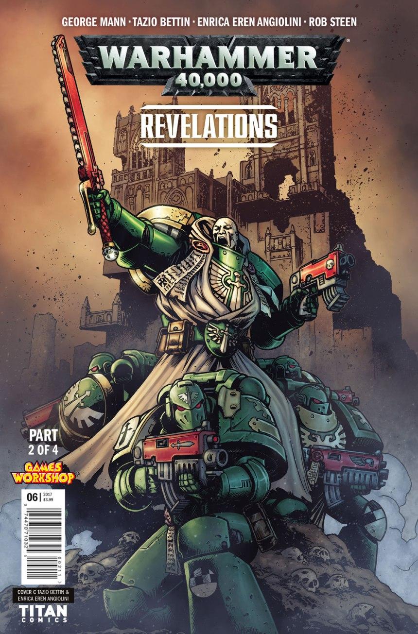 warhammer_40k_cover_06_c_tazio_bettin_and_enrica_angiolini-1