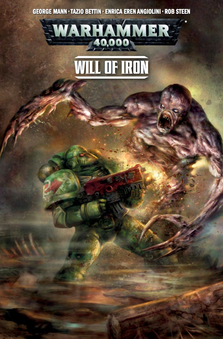 warhammer_40k_will_of_iron_4_cover-a