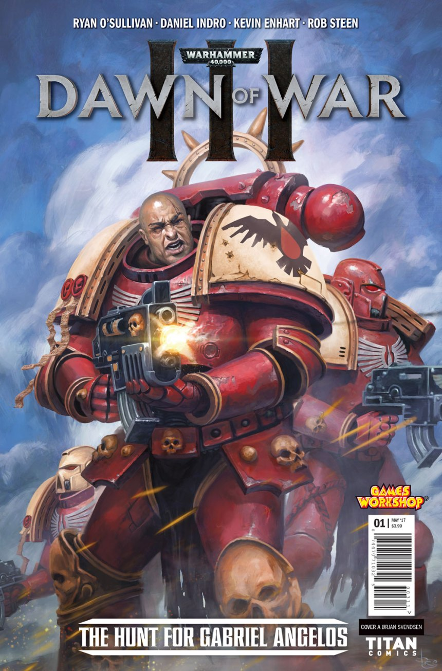warhammer_dow3_1_cover-a-1