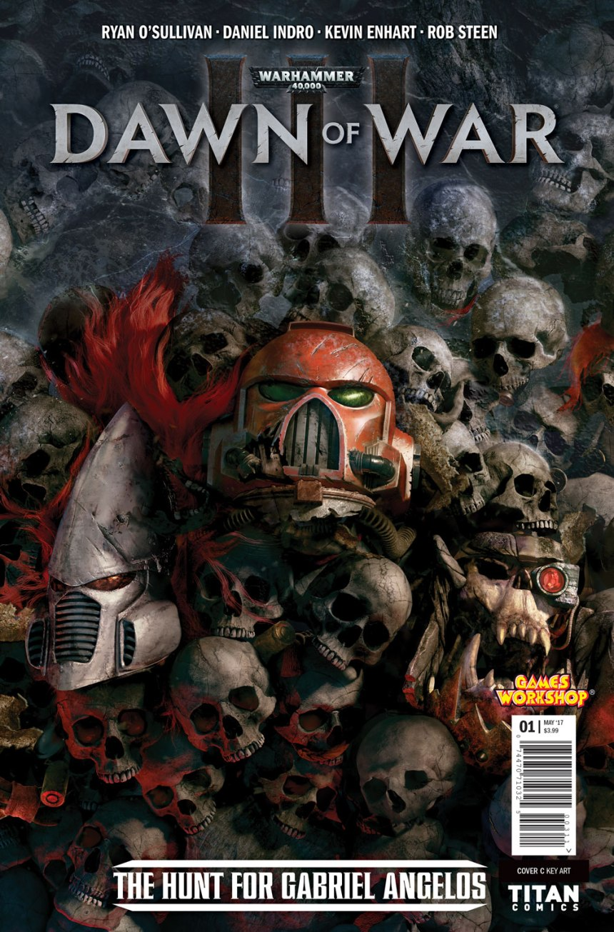 warhammer_dow3_1_cover-c-1