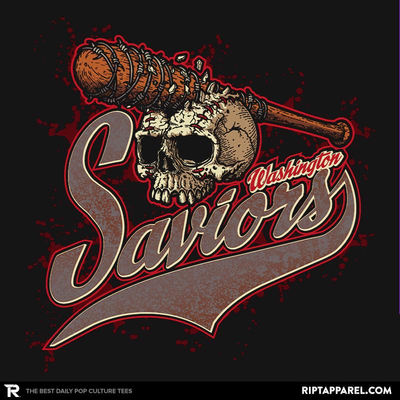 washington-saviors