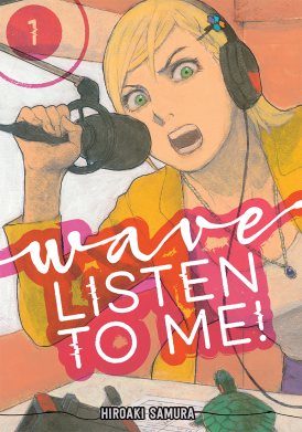wavelistentome_001_cover
