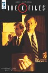xfiles_10_cov_sub_photo