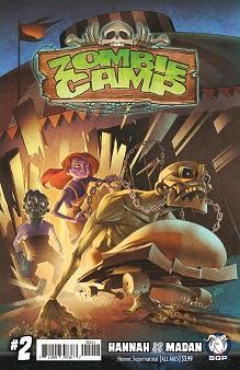 zombie-camp-2
