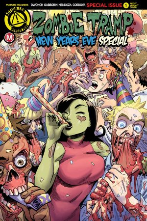 zombie-tramp-new-years-eve-special-5-600x900