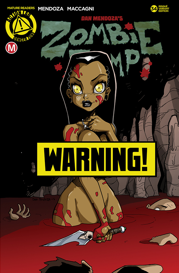 zombie_tramp_34_b_mendoza-solicit