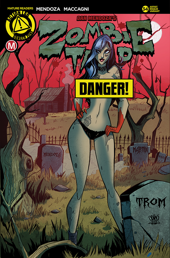 zombie_tramp_34_f_celor-solicit