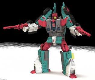 348281_leader_quickswitch_robot_011