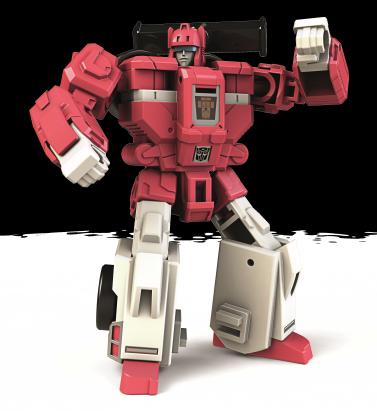 348281_legends_fastlane_robot_011