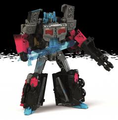 348281_speed_op_robot_011