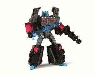 348281_speed_op_robot_021