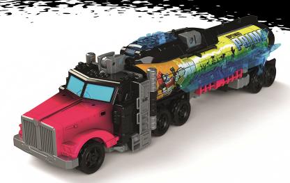 348281_speed_op_vehicle_021