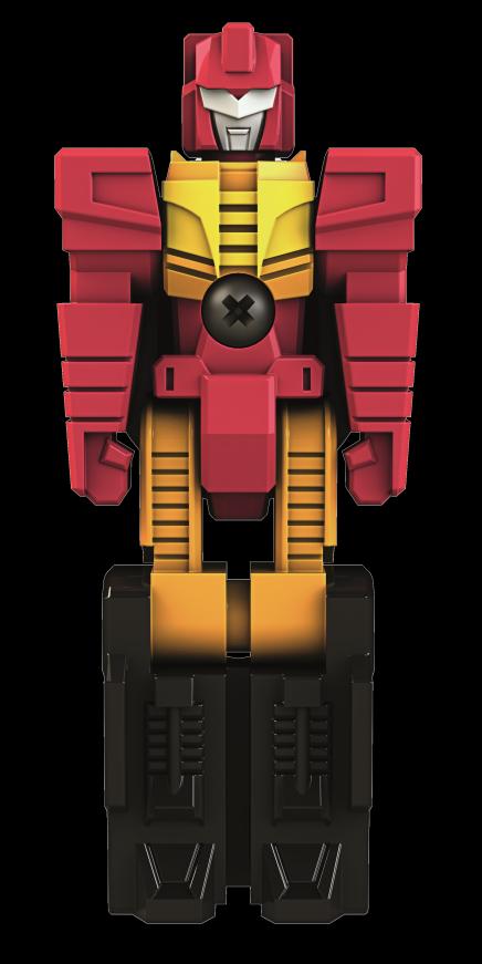 348281_titan_masters_rodimus_robot_011