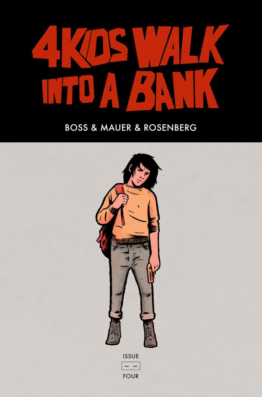4-kids-walk-into-a-bank-4