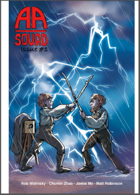 aa-squad-cover