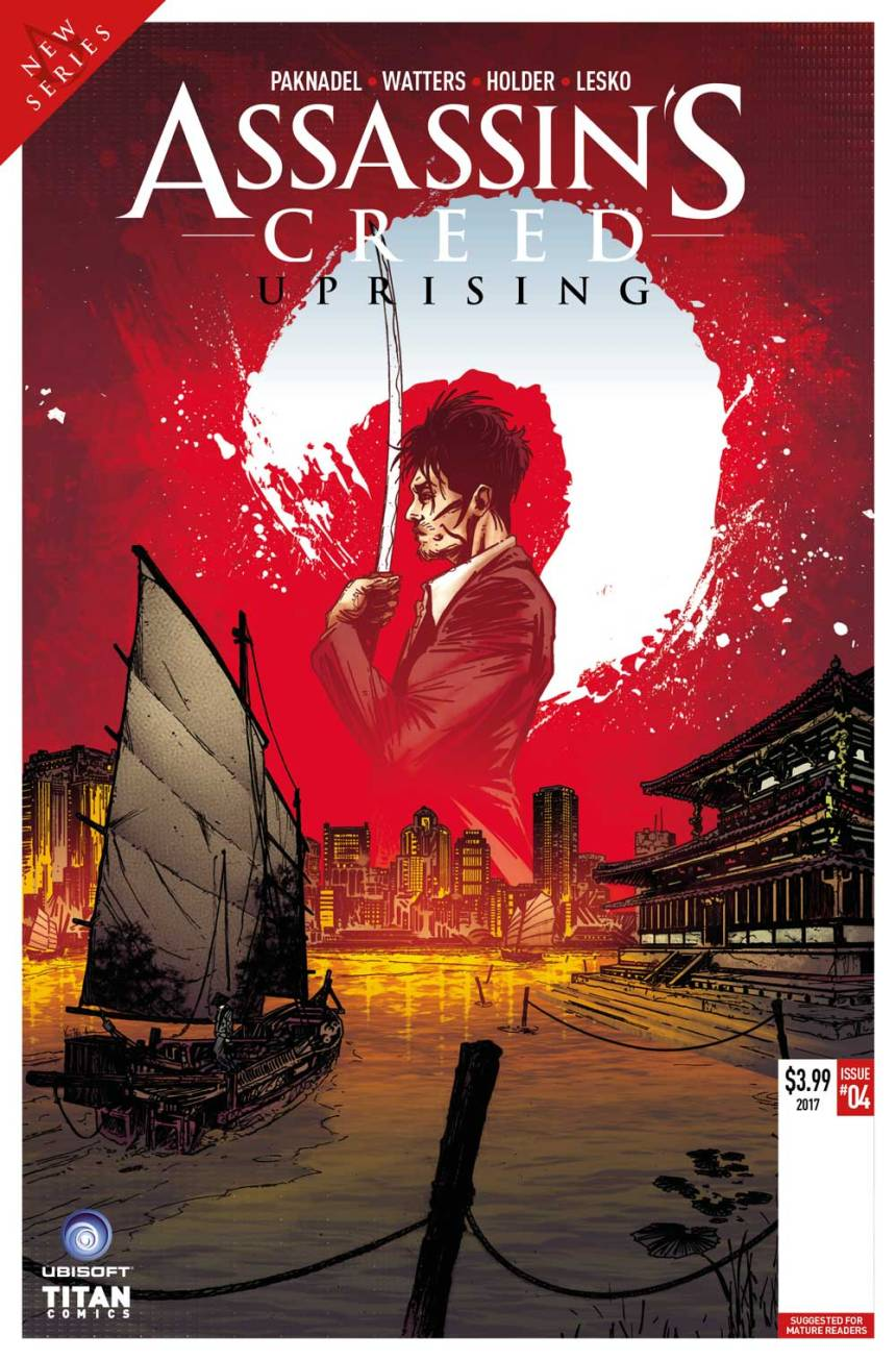 ac_uprising_5_cover-b