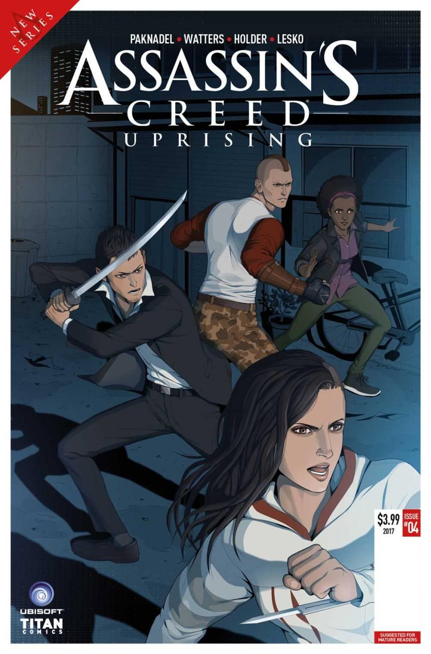 ac_uprising_5_cover-c