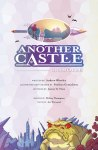 acastle-v1-tpb-marketing_preview-2