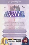 acastle-v1-tpb-marketing_preview-27