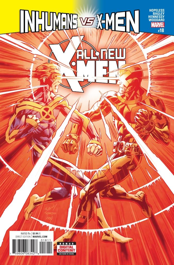 all-new-x-men-18