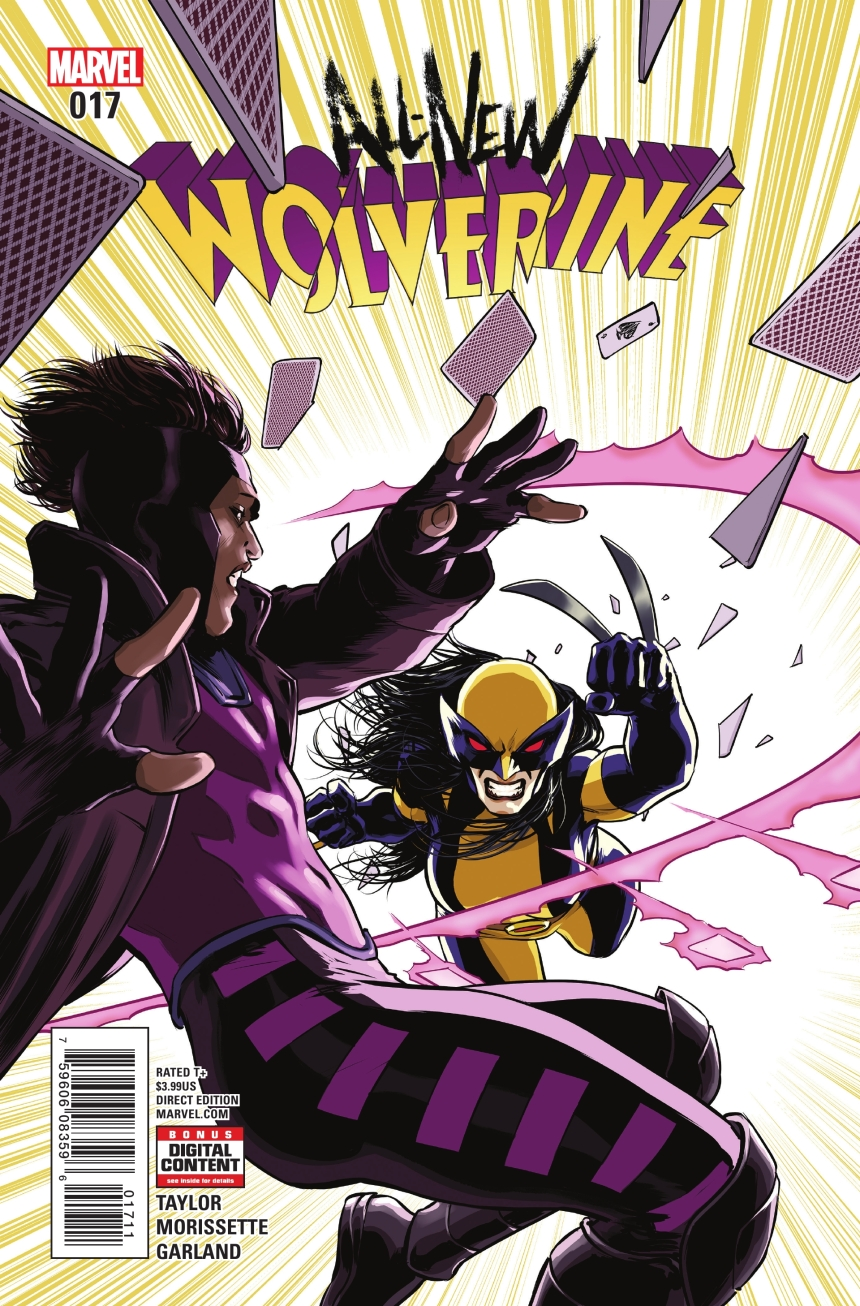 all_new_wolverine__17
