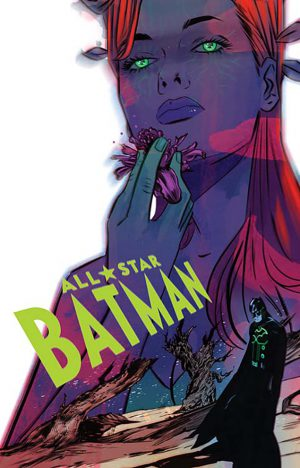 allstarbatman7cover