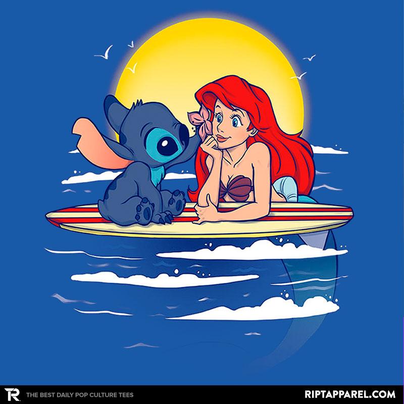 aloha-mermaid