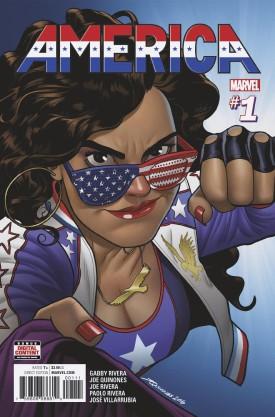 america_1_cover