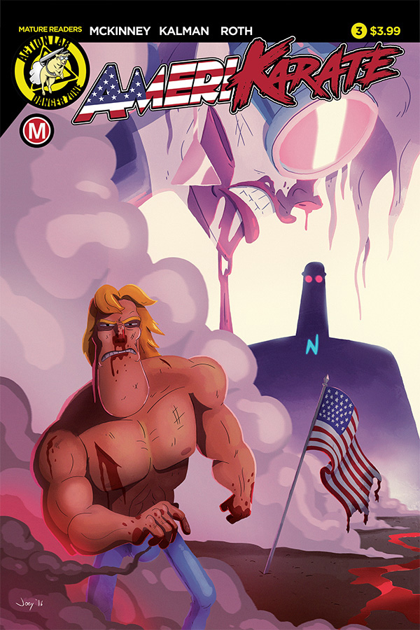 amerikarate_03_cover_a